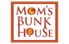 Donco_Kids_on_Moms_Bunk_House