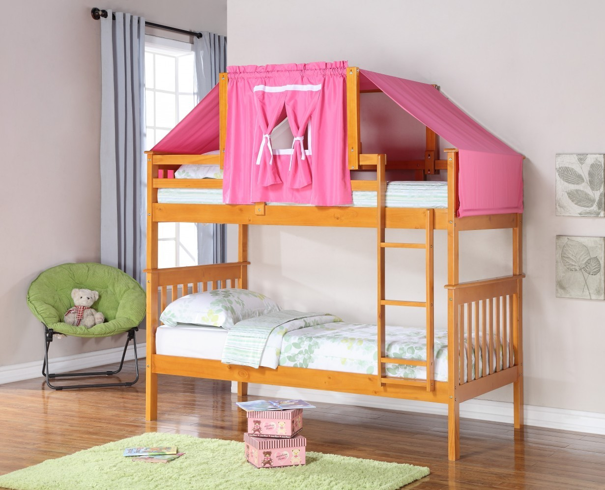 Tent-kit-120-3-Honey