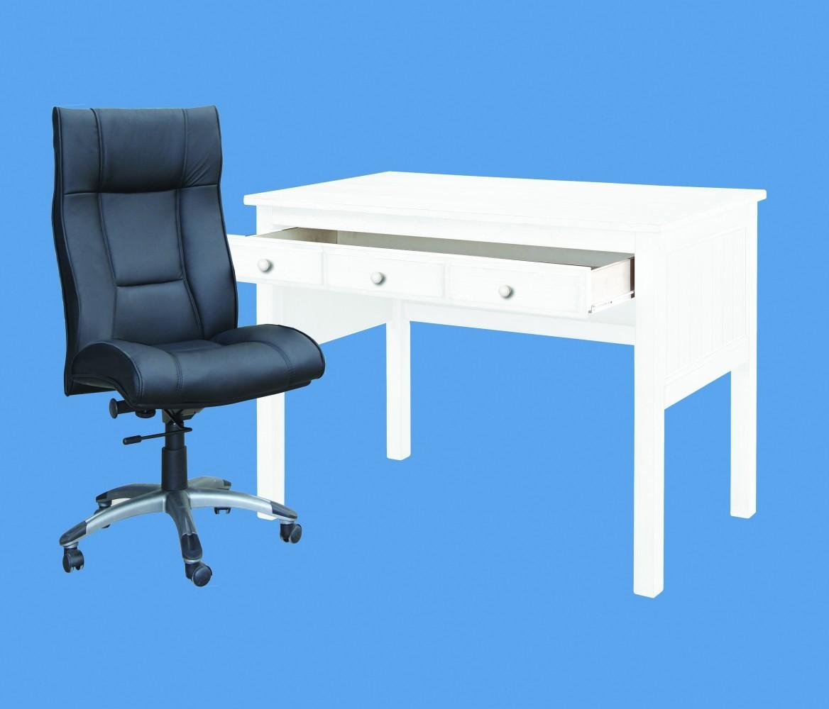 115W_Study Desk