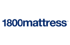 1800mattress_Donco_Kids