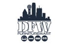 dfw_furniture_donco