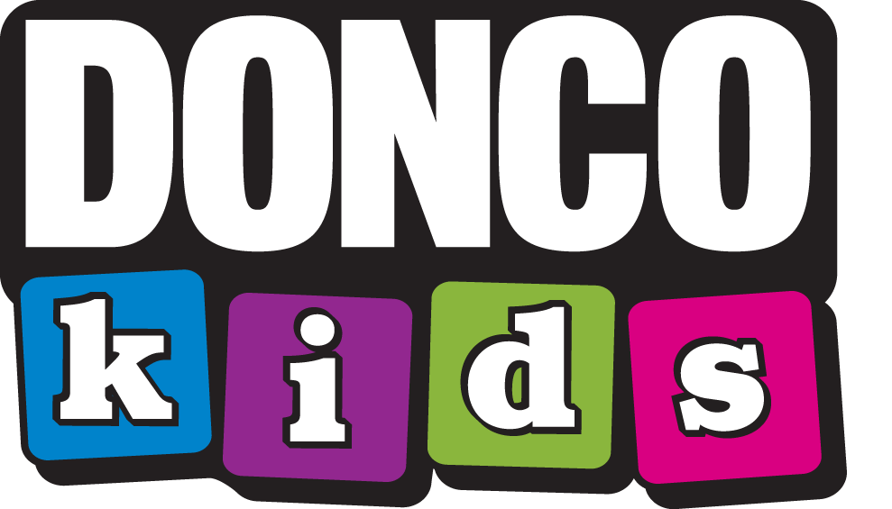 Donco Trading Co